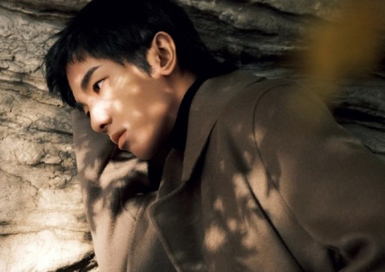 华晨宇荣获歌王,是靠实力唱出来的,一次次的排名骗不了人